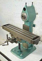 Inverting an hydraulic jack for a workshop press.-smallmillasm-11.jpg