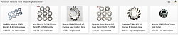 involute gear cutter for 9x20 lathe?-screen-shot-12-01-17-01.09-pm.png