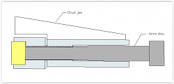 Jacobs taper chuck removal tool-screen-shot-05-13-18-06.37-pm.png