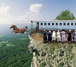 Jet-powered Amish cart - video-amish_airlines.jpg