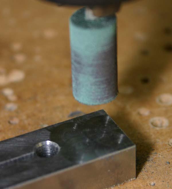 Jeweling Metals Need Info Homemadetools Net Page 2