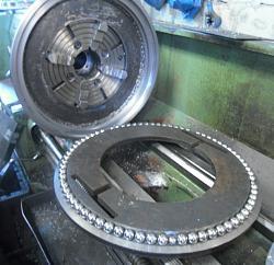 Jib crane bearing races-28-inch-jib-crane-bearing.jpg