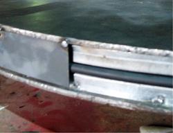 Jib crane bearing races-weather-tight-seal.jpg