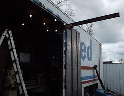 Jib crane for my machine shop van-dscf6879c.jpg