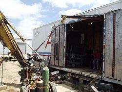 Jib crane for my machine shop van-dscf7076c.jpg