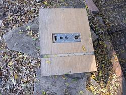 Jig Saw in a Box.-029.jpg