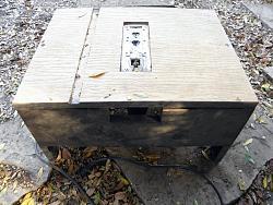 Jig Saw in a Box.-030.jpg