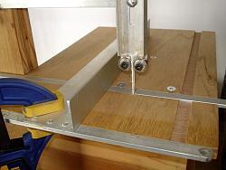 JIGSAW TABLE-dsc09557.jpg