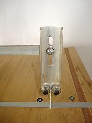 JIGSAW TABLE-dsc09558.jpg