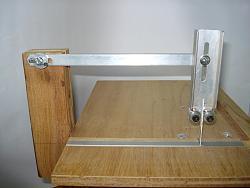 JIGSAW TABLE-dsc09583.jpg