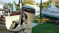 Johnson 15Hp 2-Stroke Water Pump Repair-0.jpg