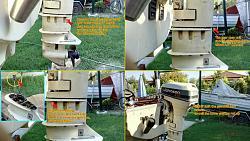 Johnson 15Hp 2-Stroke Water Pump Repair-1.jpg
