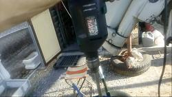 Johnson 15Hp 2-Stroke Water Pump Repair-10.jpg