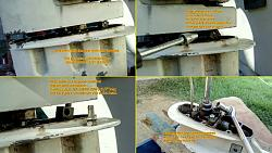Johnson 15Hp 2-Stroke Water Pump Repair-2.jpg