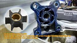 Johnson 15Hp 2-Stroke Water Pump Repair-3.jpg