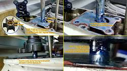 Johnson 15Hp 2-Stroke Water Pump Repair-5.jpg