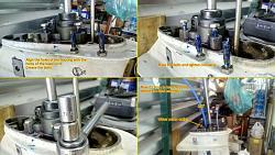 Johnson 15Hp 2-Stroke Water Pump Repair-6.jpg
