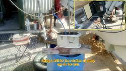 Johnson 15Hp 2-Stroke Water Pump Repair-8-1.jpg