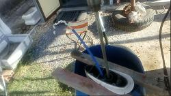 Johnson 15Hp 2-Stroke Water Pump Repair-9.jpg