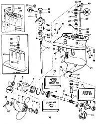 Johnson 15Hp 2-Stroke Water Pump Repair-bj15rleds-1996.jpg