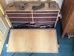 Joiner's toolbox-image.jpg