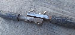 Just another Tap handle-dscf7130c.jpg