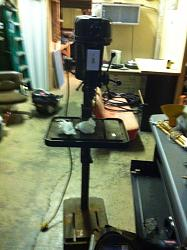 Just scored a Delta Rockwell 15-665 Drill Press!-pic17.jpg