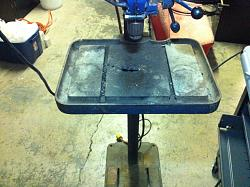 Just scored a Delta Rockwell 15-665 Drill Press!-pic21.jpg