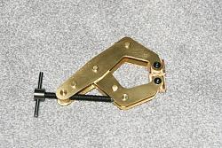KanDo Won't Twist Clamps....Brass Copper Steel Rivets-1img_1566b-copy.jpg