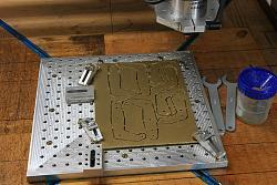 KanDo Won't Twist Clamps....Brass Copper Steel Rivets-img_1556b-copy.jpg