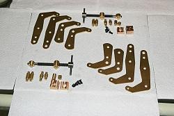 KanDo Won't Twist Clamps....Brass Copper Steel Rivets-img_1560b-copy.jpg