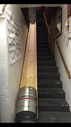 Keg slide-img_1853.jpg