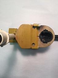 Kerosene Transfer Pump-img_1913.jpg