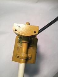 Kerosene Transfer Pump-img_1922.jpg
