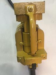 Kerosene Transfer Pump-img_1968.jpg