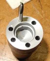 Key for trailer wheel  puzzle nut-puzzlenut4.jpg