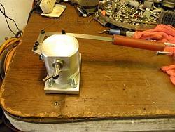 Key way cutter Lathe.-081.jpg
