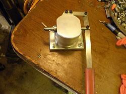 Key way cutter Lathe.-082.jpg