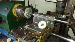 Keyway Cutting Tool For Lathe-20191226_123158.jpg