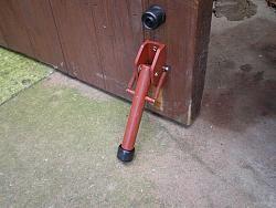 Kick down door stay-imgp0027.jpg