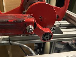 Kindle cutting machine-38d793a2-b87d-4c3f-b89f-2fe1b5fed072.jpeg