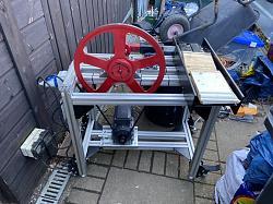 Kindle cutting machine-92625021-5a36-453f-8073-7bea2bc104cb.jpeg