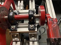 Kindle cutting machine-ad34b897-e711-4931-93fc-24be7dc6997e.jpeg
