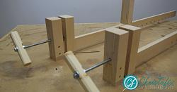 King size wooden bar clamps. High maximum capacity and easy to build.-clamps-1facebook.jpg