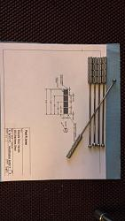 Kitchen Tools - Stainless handles and rods for drink stirring rods/swizzle sticks.-plans-examples-stainless-steel-303-drink-stirrinig-rods-swizzle-sticks.jpg
