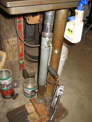 Knee jack for my drill press-drill-press-table-lift_1.jpg