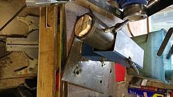 Knife making Vise-2018-08-11-15.56.53a.jpg