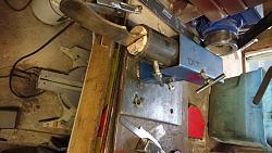 Knife making Vise-2018-08-11-15.57.58a.jpg