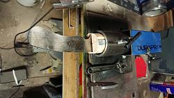 Knife making Vise-2018-08-12-18.03.33a.jpg