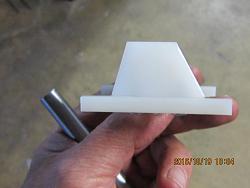 Knife Sharpener Attachment for 2 x 72 Belt Grinder-img_1028.jpg